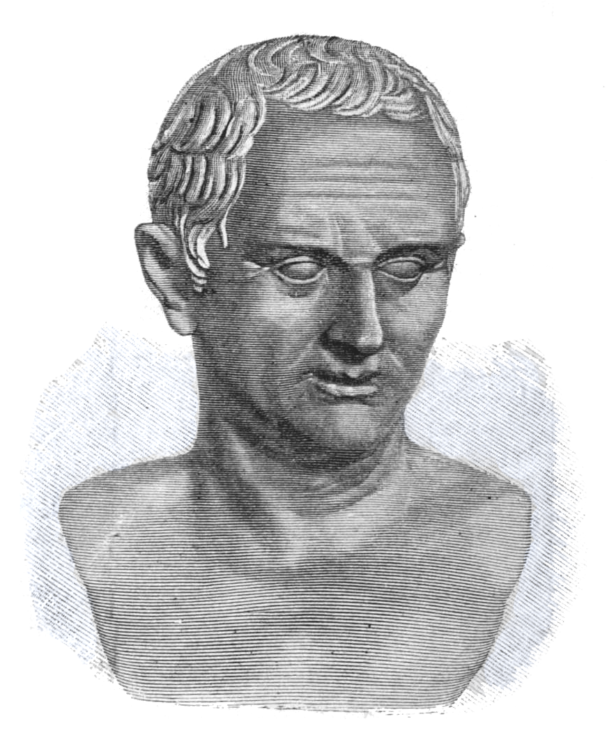 the biography of the greatest roman orator and nian rhetoric marcus tullius Quintilian, latin in full marcus fabius quintilianus used by rome's greatest educator, quintilian in rhetoric: ancient greece and rome roman education.