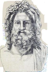 Jupiter (Zeus)